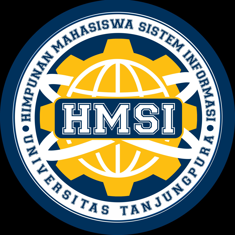 HMSI Untan