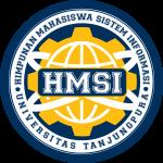 HMSI Universitas Tanjungpura