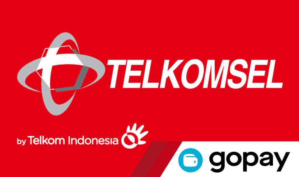 Telkomsel-Logo-Feature-GoPay-1024x608